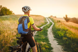 The Definitive Guide to Safer Cycling